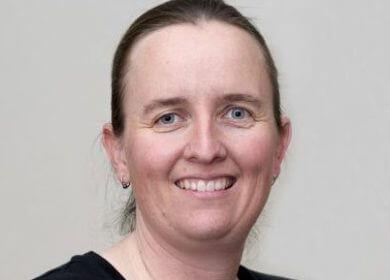 Lauren Marlatt, Teacher, Coronado K-8 (Amphitheater Public Schools)