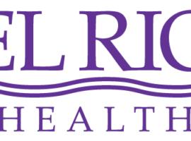 Rincon Teacher Participates in Teachers in Industry Program at El Rio Health