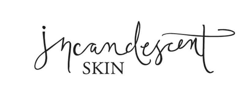 Incandescent Skin