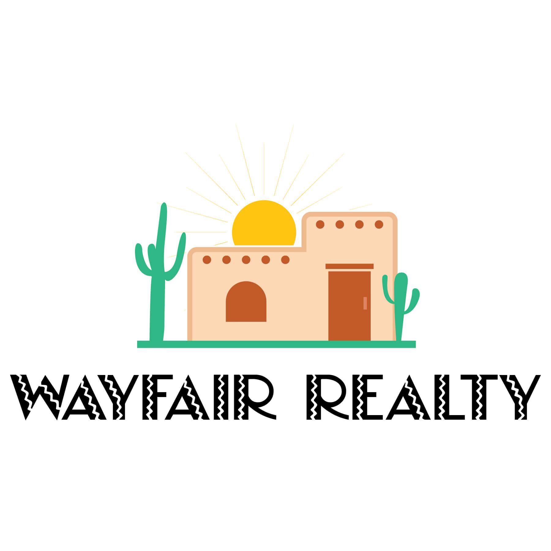 Teacher Next Door – Wayfair Realty