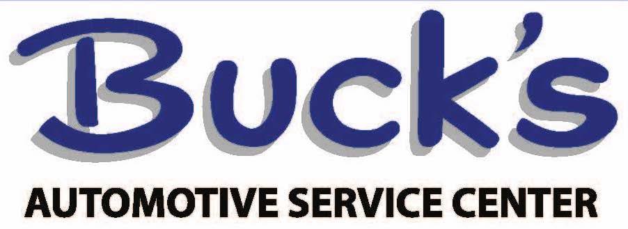 BUCK'S Automotive Service Center