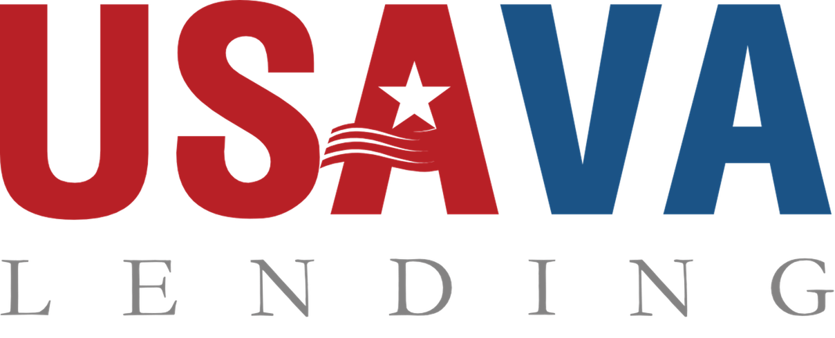 USAVA Lending