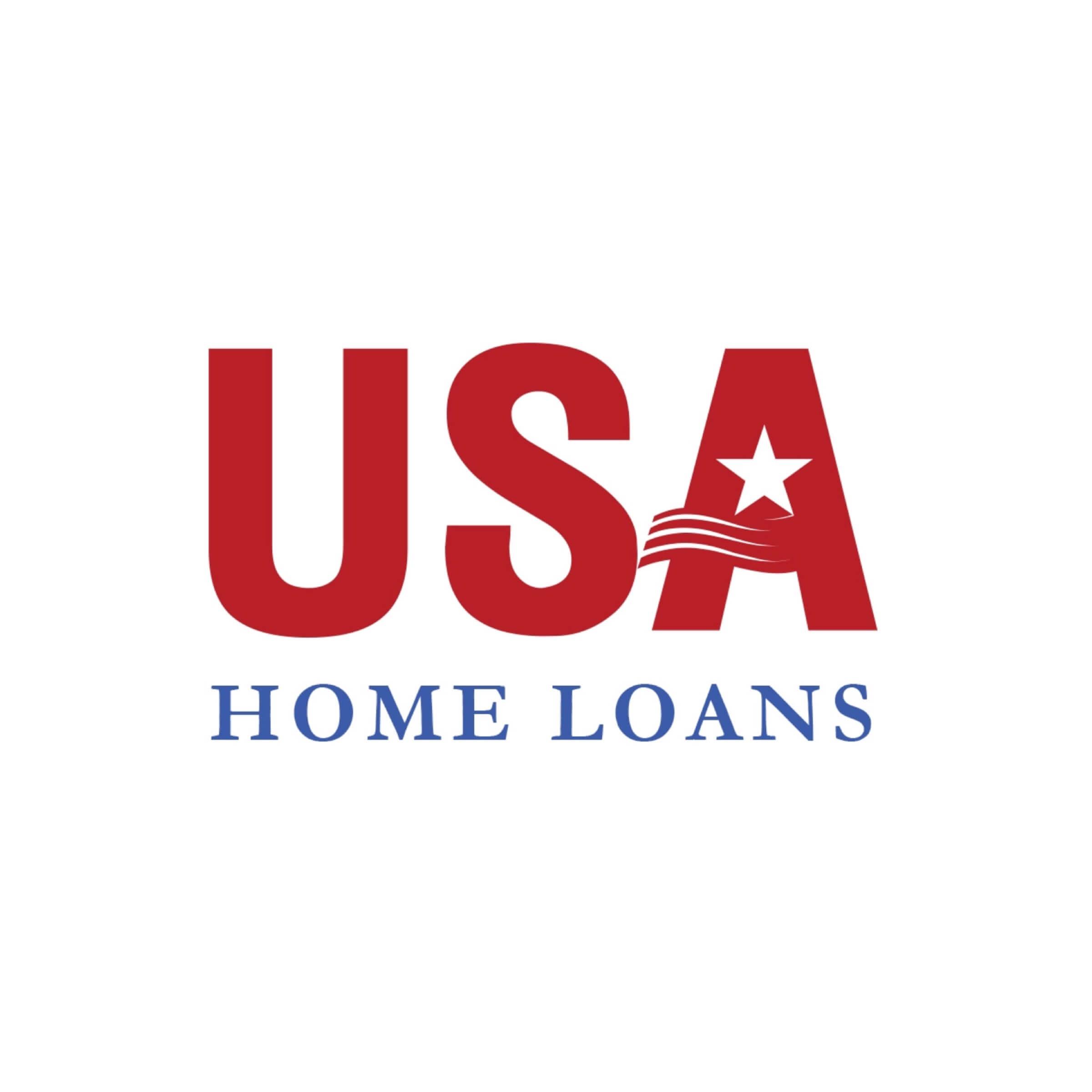 USA Home Loans