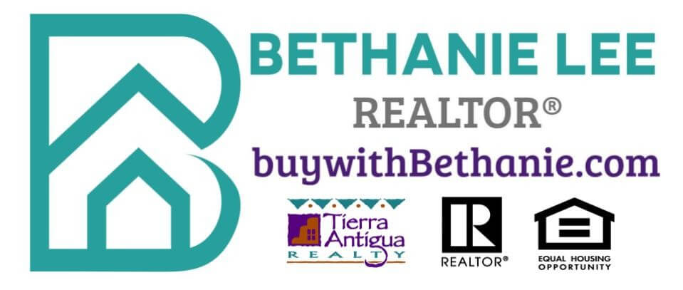 Tierra Antigua Realty – Bethanie Lee