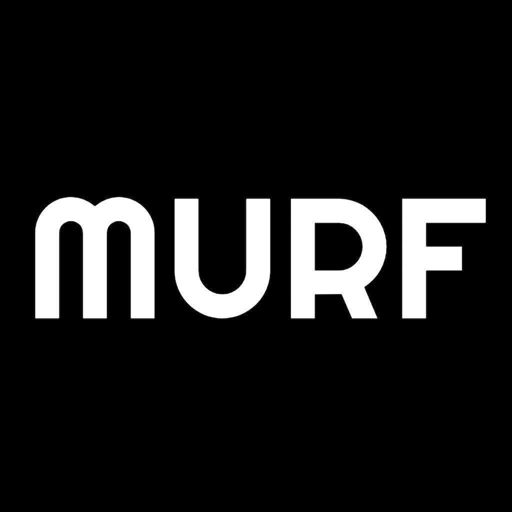 Murf Inc.