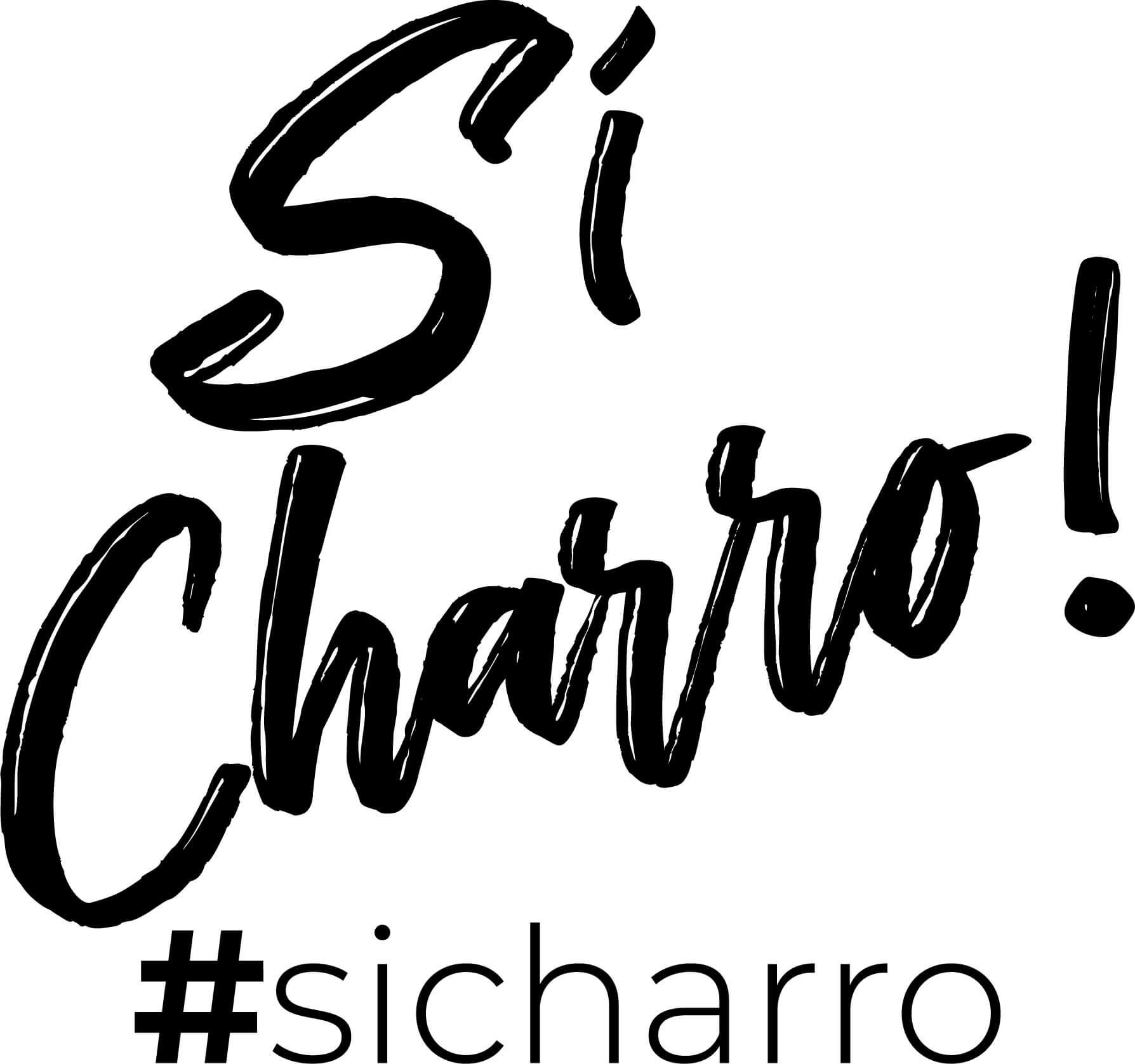 Si Charro Restaurant