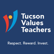 Tucson Values Teachers