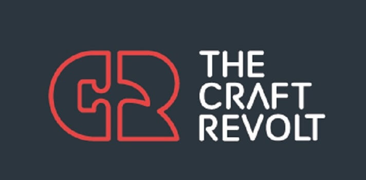 The Craft Revolt