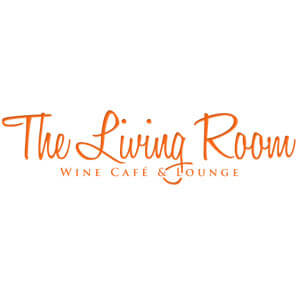 The Living Room Wine Cafe & Lounge
