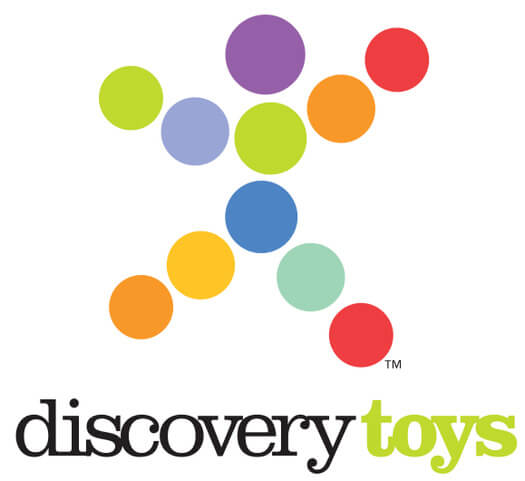 Discovery Toys Tucson