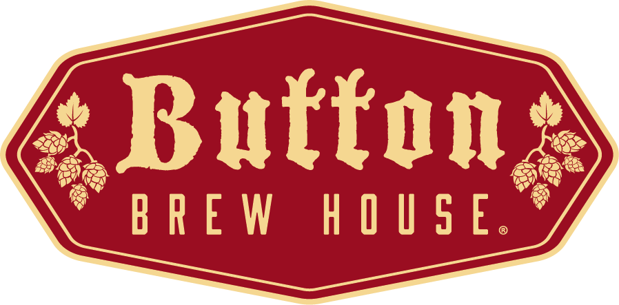 Button Brew House