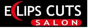Eclips Cuts Salon Inc.