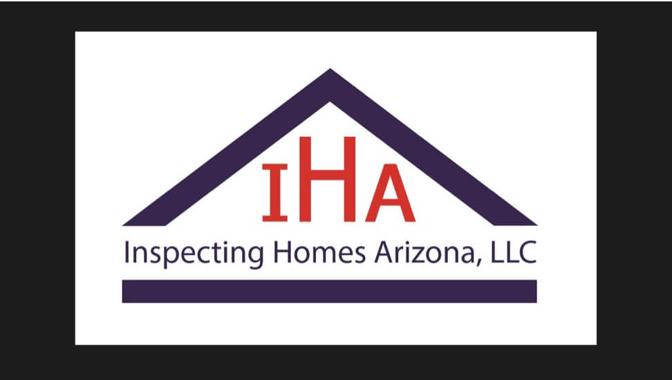 Inspecting Homes Arizona