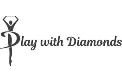 Play With Diamonds