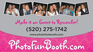 PhotoFunBooth