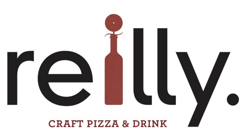 Reilly Craft Pizza