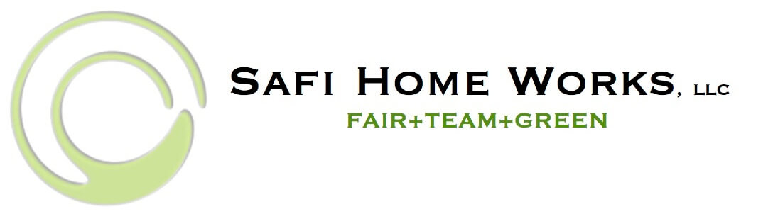 Safi Home Works