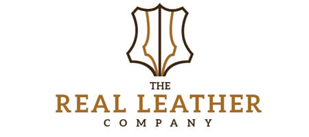 The Real Leather Company